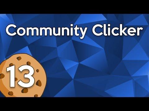 cookie-clicker---community-projekt-|-13-|-achievements-2/4-|-(java)