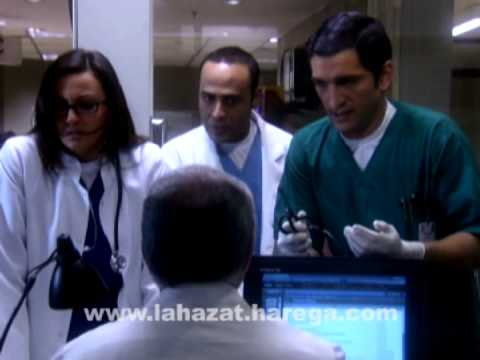 Lahazat Harega Season 1 Episode 29 Part 3