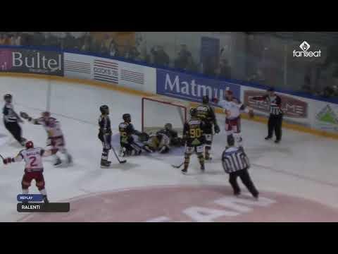 Hockey Rouen Calendrier.Hockey Sur Glace Ligue Magnus 2019 Les Resultats Le