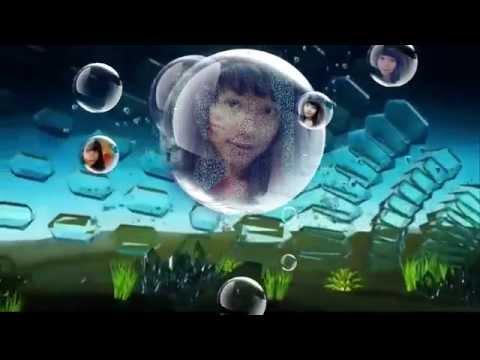 Túy Hồng Nhan-Nhạc Tình Yêu Buồn Nhất Phim Tân Thủy Hử