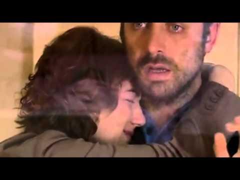 Aliye dizisi ayşenin kalbinin durduğu sahne