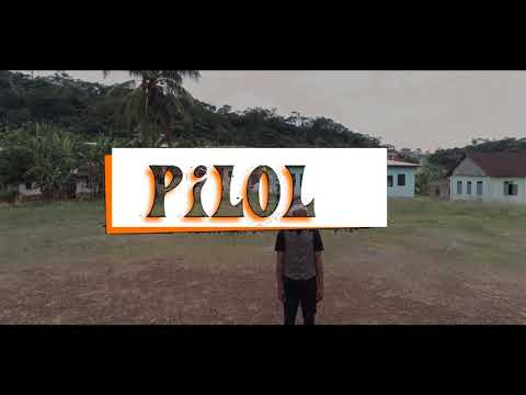 Percy Jackson(Omo Ada Teacher)Guiltybeatz_Mr. Eazi_Kwesi Arthur_storms Eastern Region-Pilolo Song