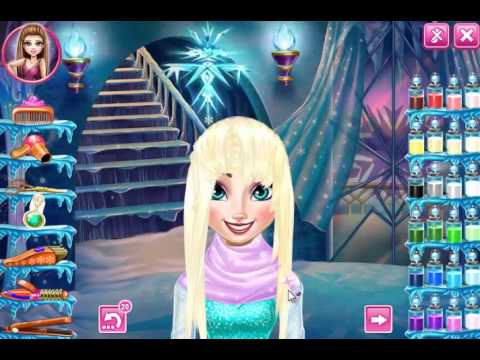 elsa frozen real haircut elsa frozen real haircut 2820