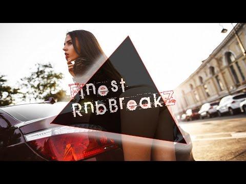 Jacquees - Impatient (Remix) Hot FinestRnB