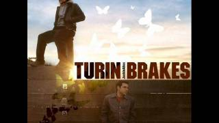 Watch Turin Brakes Last Clown video