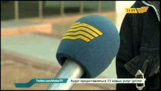 Верховный Суд РК назначил повторное слушание по делу Валеры Лапшина(, 2015-06-03T15:33:06.000Z)