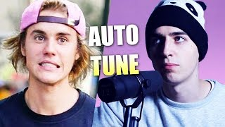 COVER I LIKE ME BETTER - LAUV *Sin autotune*