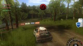обзор Xpand Rally Xtreme