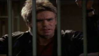 MacGyver Deadly Dreams Trailer #1 Richard Dean Anderson