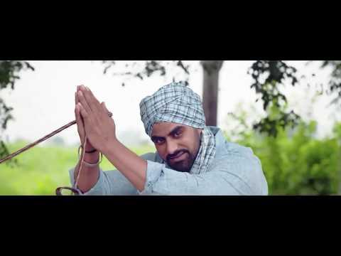 Desi Desi Na Bolya Kar Chori Re Remix Song By   Raju Punjabi  MD KD  Vicky Kajla  Haryanvi Son