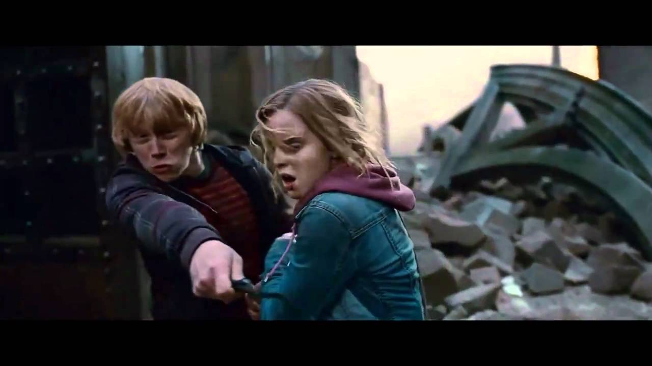harry potter and the deathly hallows part 2 movie download