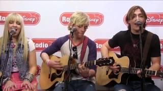 R5 - Loud (Acoustic)