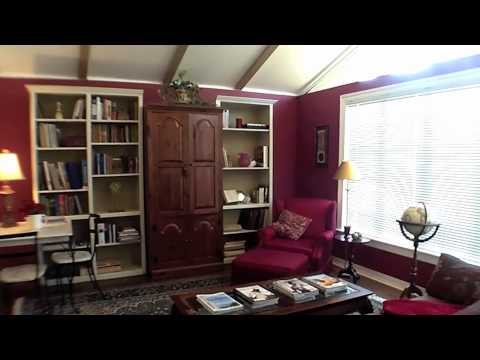 Extraordinary home in historic sunset terrace tulsa for Where can i watch terrace house