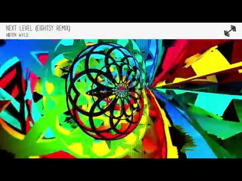 Download Song YouTube</title><link rel=