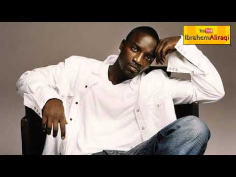 Akon (feat. Rick Ross) - Give it to Em' (NEW AKONIC ...
