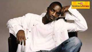 Akon ft  Rick Ross   Give It To Em 2011 DOWNLOAD & LYRICS