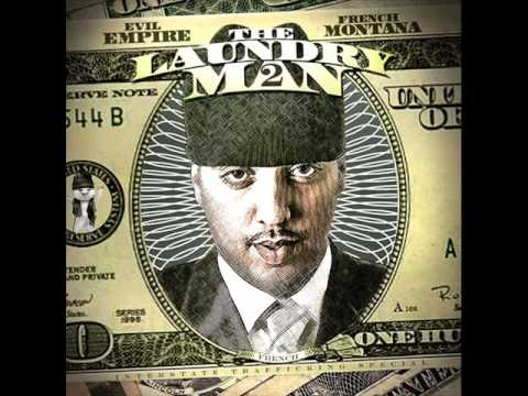 French Montana - So Soulful