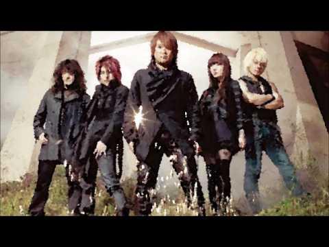 【カラオケ】 守護神 The guardian / JAM Project (KARAOKE,INSTRUMENTAL,MIDI)