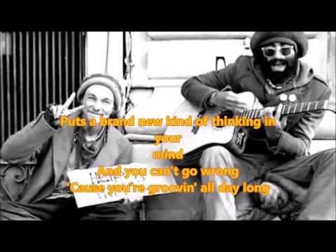 Marlena Shaw California Soul with Lyrics