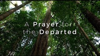 A Prayer for the Departed HD