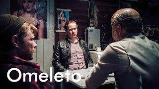 The Invisible Man   Drama Short Film   Omeleto