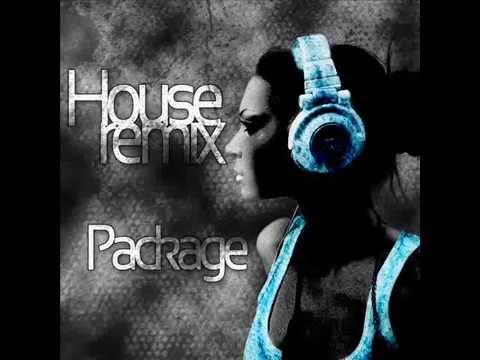 House Remix-(Cinta Modal Pulsa)
