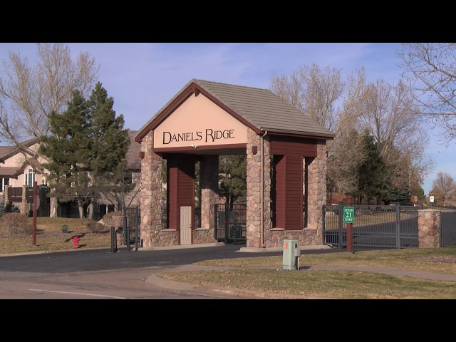Learn About Castle Pines