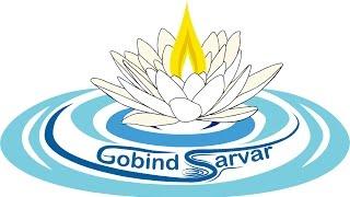 Gobind Sarvar School - What do we offer?