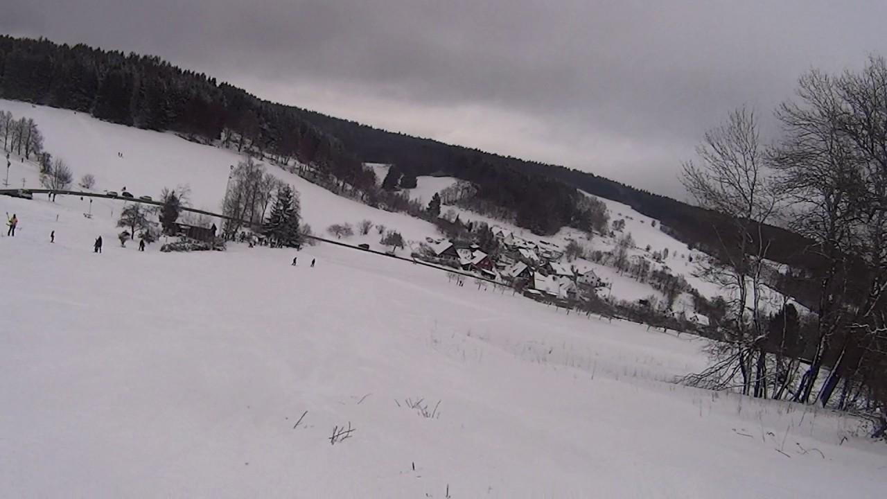 Ski Heigenbrücken