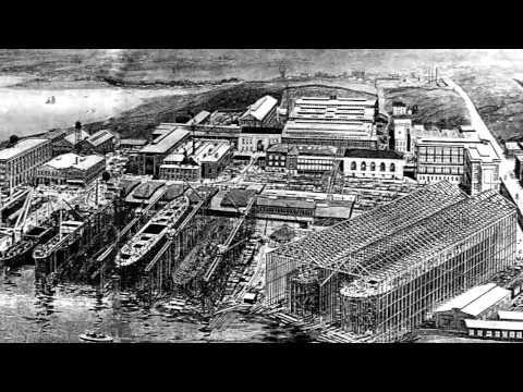 Caltrain 150th Documentary - The San Francisco And San Jose Railroad