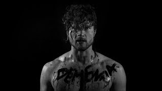 Crywolf D R I P Official Music Video NEW ALBUM AND TOUR
