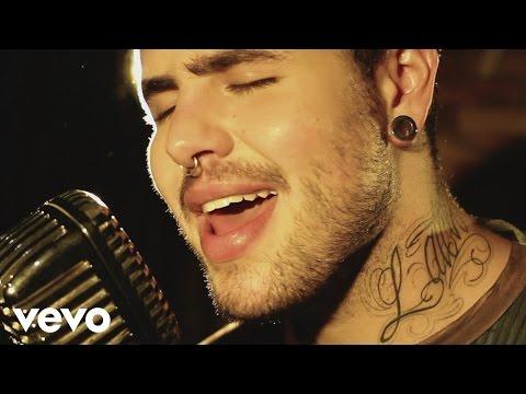 Leandro Buenno - Nem por um Segundo (Billboard Session)
