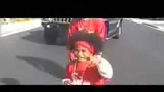 BABY DULOW 5 YEARS OLD RAP VIDEO.PLEASE FORWARD TO FRIENDSSS