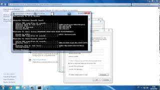 Como Deixar o IP Fixo no Pc