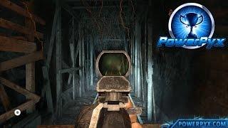 Metro 2033 Redux - Raider Trophy / Achievement Guide