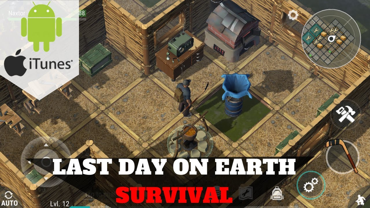 Image result for earth survival