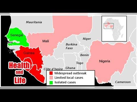 South Sudan launches Ebola awareness campaign - Xinhua | English.news.cn
