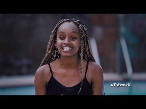 Tujuane X SSN2 EP 8 Highlights
