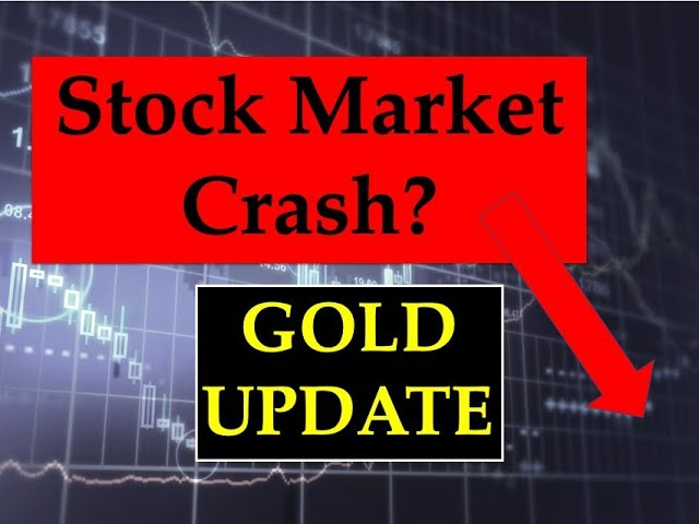 Indian Stock Markets Collapse-Today Telugu Business News-July22 2019