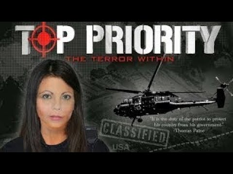DHS Whistleblower Censored from 60 minutes #N3