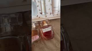Elie Saab Le Parfum VS Intense