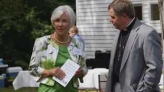 2014 VCIC Peninsula Humanitarian Award: Carolyn S. Abbitt Thumbnail