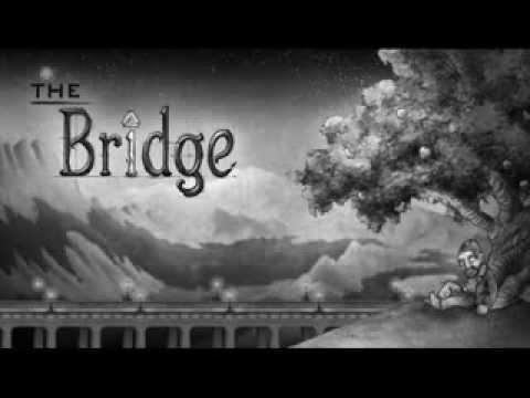 The bridge [Game Soundtrack]  Air Prelude