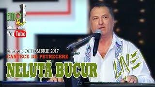 Download lagu NELUTA BUCUR . Cand mi-aduc aminte bine -colaj- (EtnoTV)