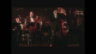 Bryan Ferry sings Cole Porter
