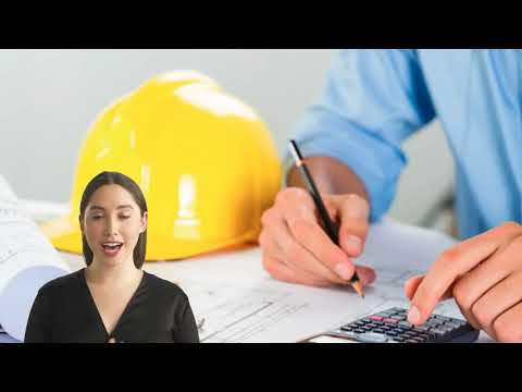 Pauls General Construction LLC - Roofing Contractor in Simi Valley