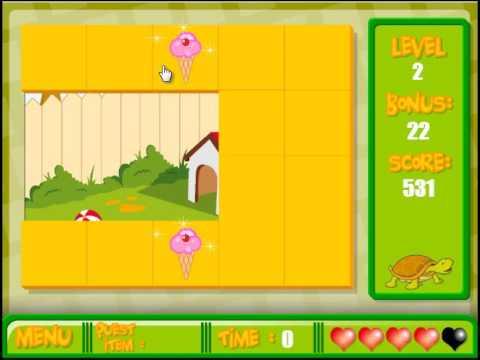 Видео Логические игры онлайн бесплатно