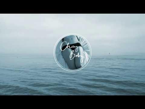 Download Boogie Wolf – Deep Drawn