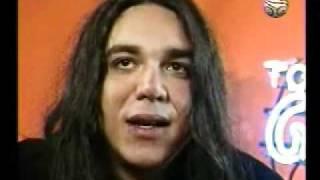 Charlas con Pacheco, entrevista con los irreverentes (1997)