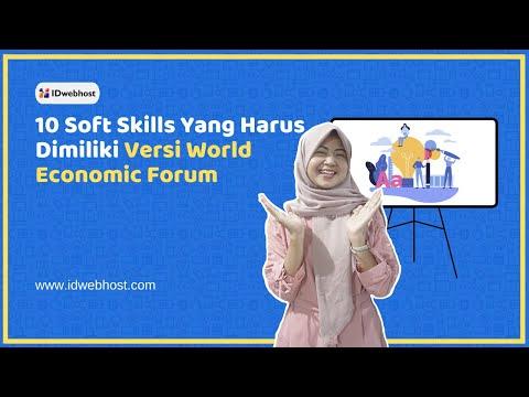 softskills-versi-world-economic-forum---part-11-|-tips-dunia-digital